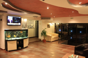 Cazare - Hotel Solymar - Mangalia