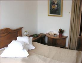 Cazare - Hotel Zimbru - Campulung Moldovenesc
