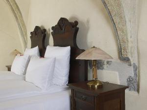 Cazare - Pensiunea Fronius Residence - Sighisoara