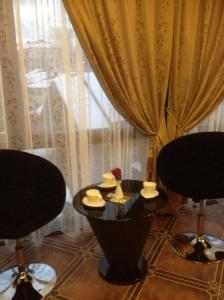 Cazare - Pensiunea Iris - Campulung Moldovenesc