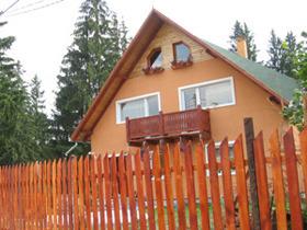 Cazare - Pensiunea Moldovan - Izvorul Muresului