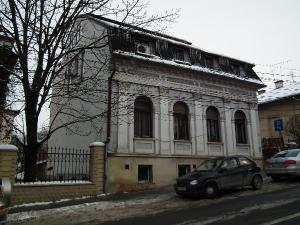 Cazare - Pensiunea Vidalis - Cluj Napoca