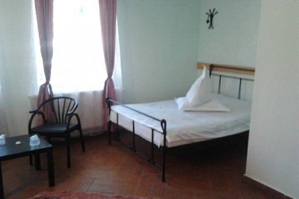 Cazare - Apartament Cazare Muncitori Ploiesti - Ploiesti