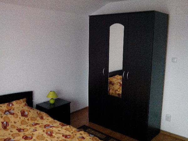 Cazare - Apartament Charter - Sibiu