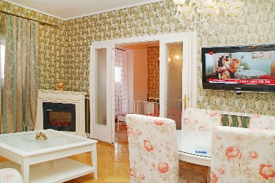 Cazare - Apartament Fast Rent Accommodation - Bucuresti
