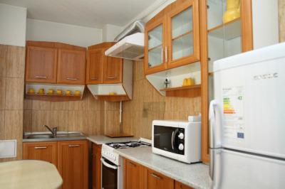 Cazare - Apartament Mellis 1 - Cluj Napoca