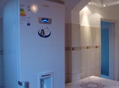 Cazare - Apartament Simona - Brasov