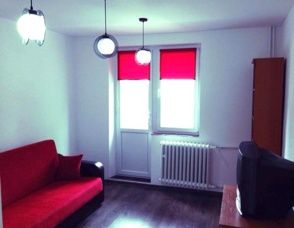 Cazare - Apartament Splendid - Mamaia