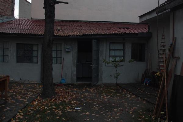 Cazare - Casa Traian 11 - Cluj Napoca