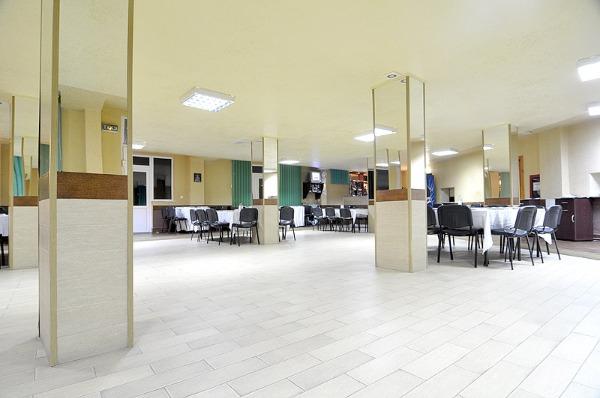 Cazare - Hostel Geas - Poiana Marului Caras Severin