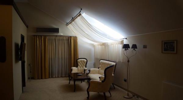Cazare - Hotel Classic Inn - Brasov