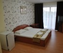 Cazare - Hotel Holiday - Eforie Nord