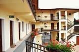 Cazare - Hotel Long Street - Brasov