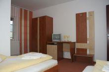 Cazare - Motel Bucovineana - Vatra Dornei