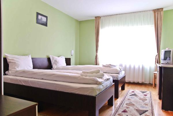 Cazare - Pensiunea Cluj - Cluj Napoca