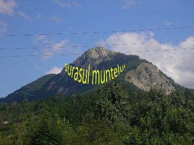Cazare - Pensiunea Surasul Muntelui - Dragoslavele