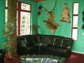 Cazare - Vila Barlogul Ursilor - Lepsa
